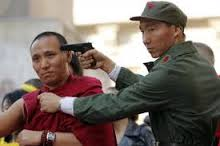 metodi spicci in Tibet