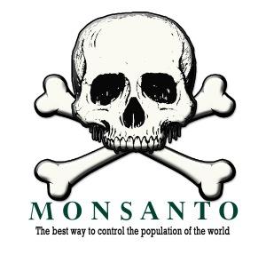 Monsanto-Skull1