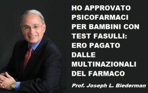 Dr-Joseph-Biederman