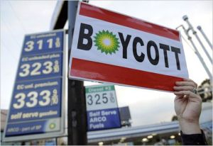 bp-gas-station-boycott